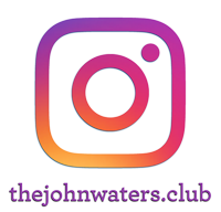 johnwatersclub-instagram